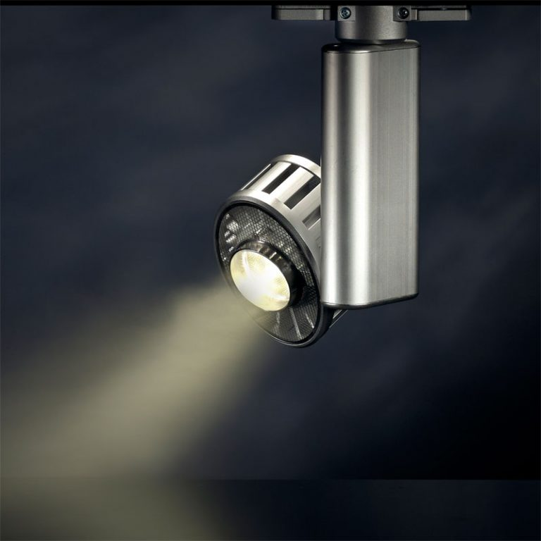 The Sp10 Light Perfect For High End Lications Where Quality Is Critical Fashion Retail Galleries Etc